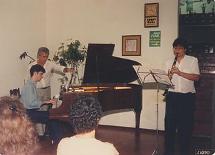 Clarineta e Piano.jpg