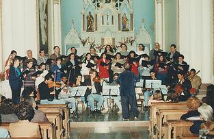 Concerto coral com orquestra.jpg