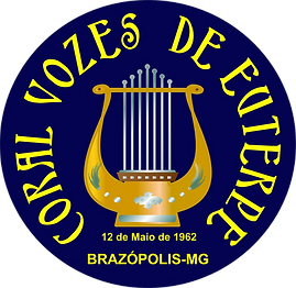 Logo Vozes de Euterpe