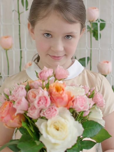 Portraits for children Deanna Dusbabek Photography