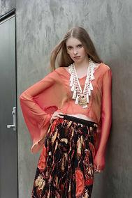 Deanna Dusbabek Photography model portfolio