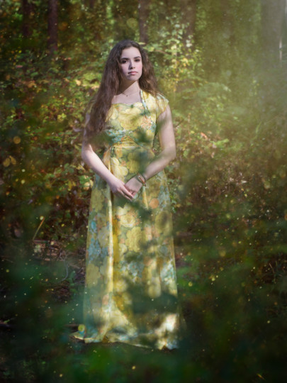 Portraits for teens and seniors Deanna Dusbabek Photography