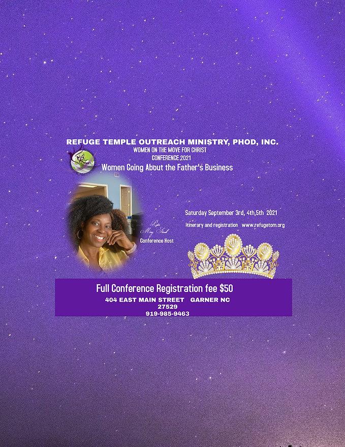 Copy of Copy of Copy of Copy of talk show flyer-4.jpg
