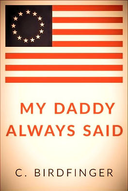My-Daddy%2520smallest%2520cover-Always-S
