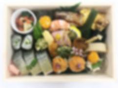 東山2_edited.jpg