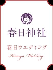 logo01-2.png