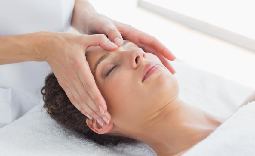 chiropractic-headache