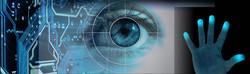 Biometric Usability Platform