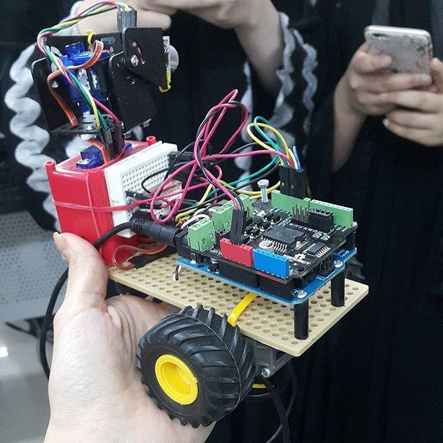 eMentoring Platform for STEM