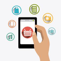 Mobile App Usability