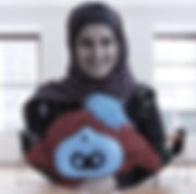 Sharifa_Alghowinem_edited.jpg