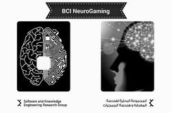 BCI Neurogaming
