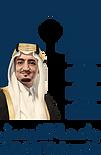 Alfaisal Logo.png
