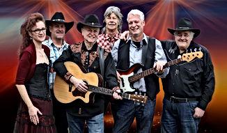 BB-Country Band Autogrammkarte7.jpg