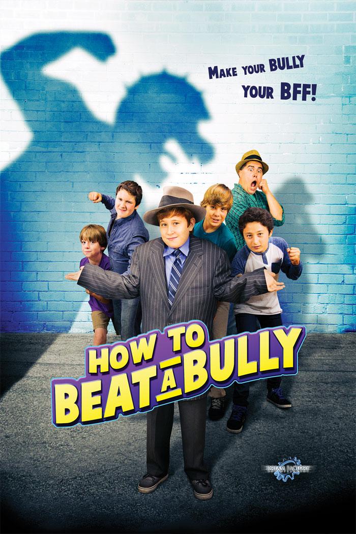 bully_lg