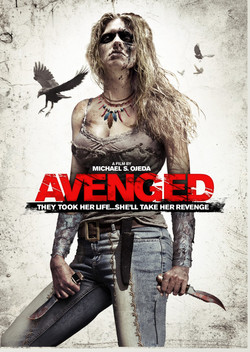 avenged-poster