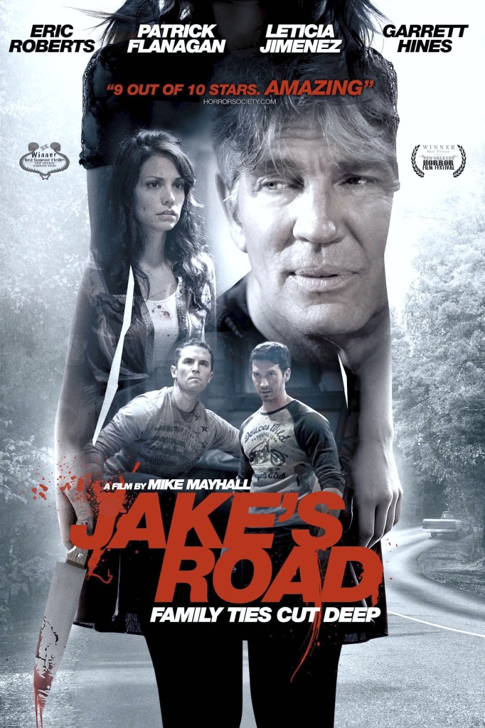 Jakes-Road-Poster-682x1024