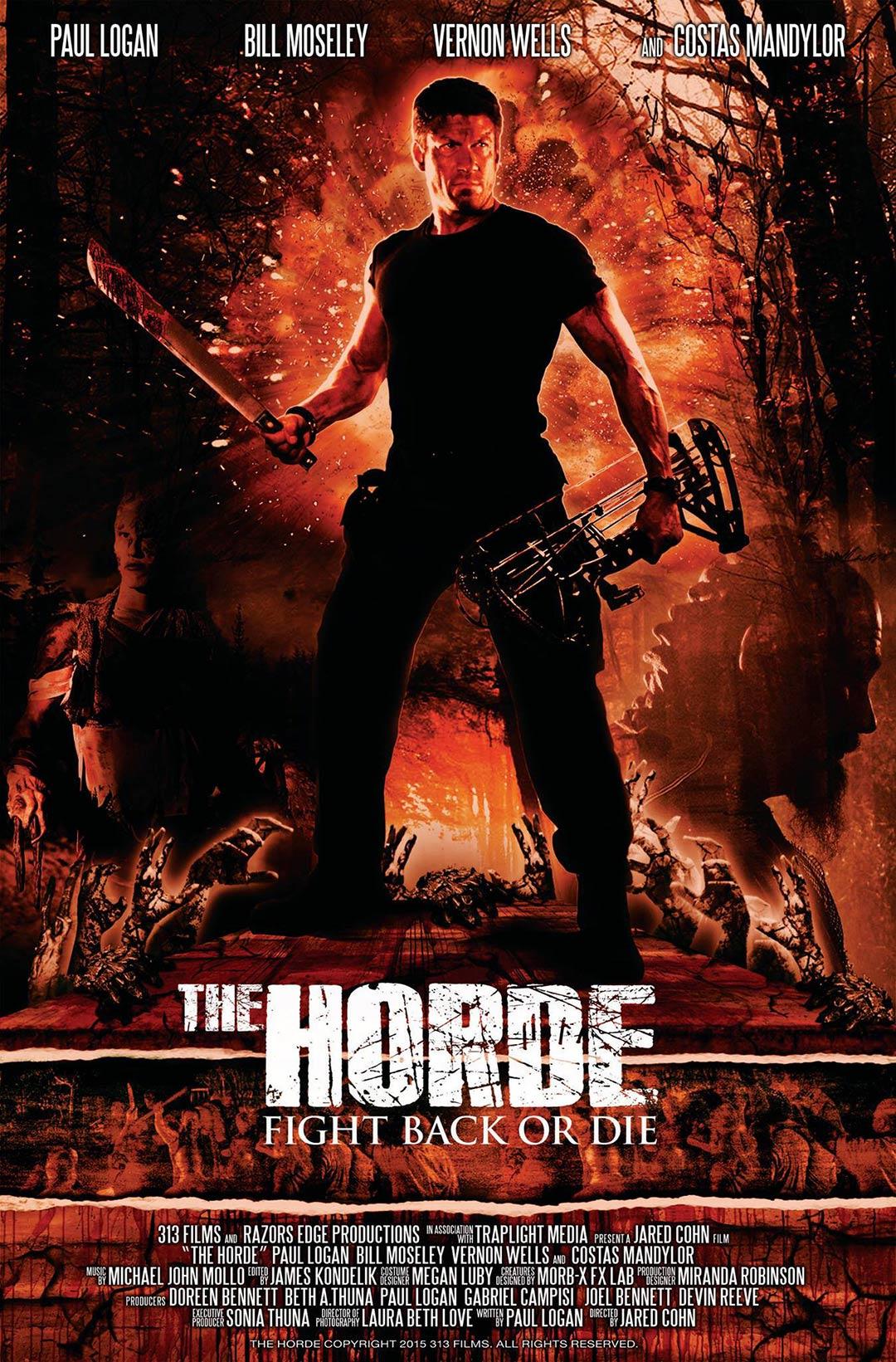 horde-2016