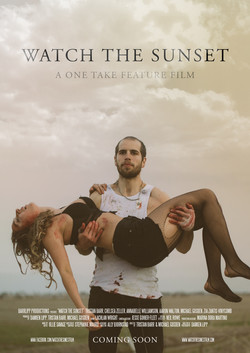 WatchTheSunset_Poster-C2