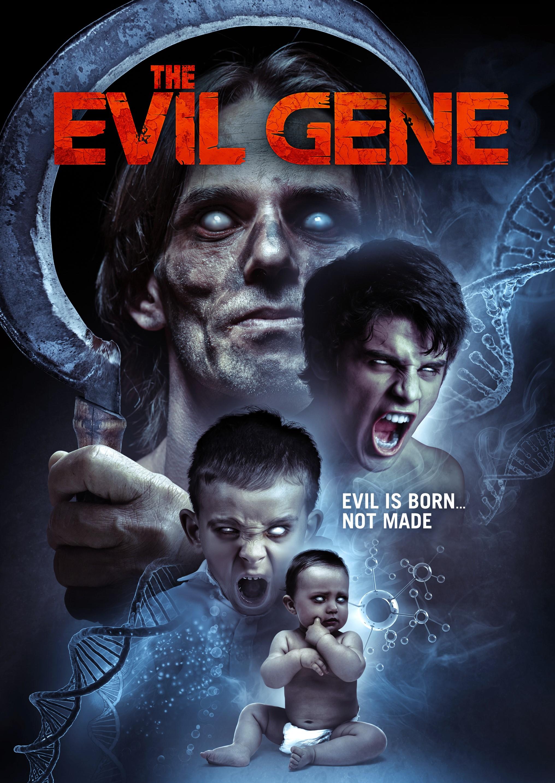 Evil Gene_Key art hi res