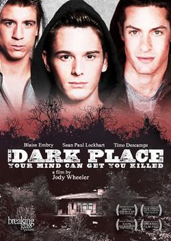 DarkPlace_CVR-copy