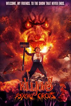 Killjoys-Psycho-Circus-600x894