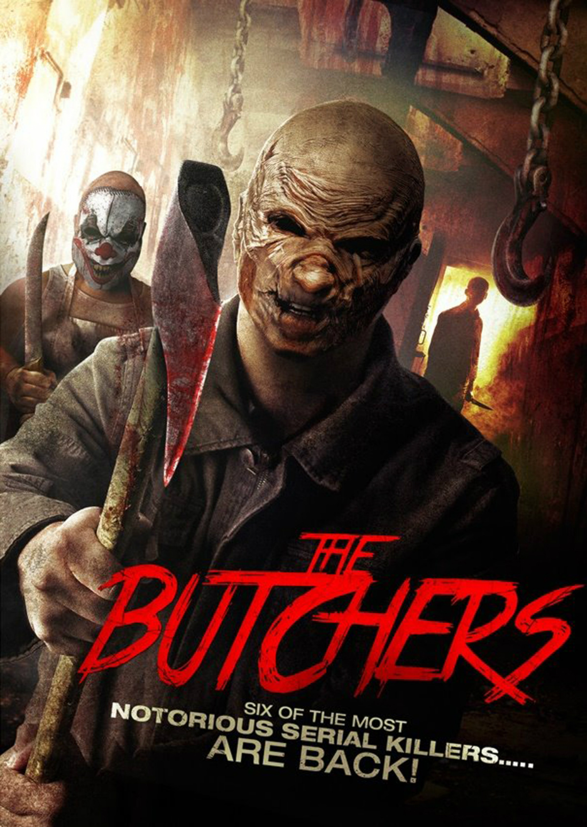the-butchers-poster1