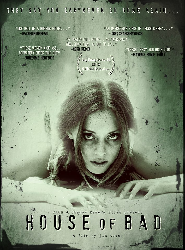 HouseOfBad_Poster-2