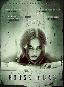 HouseOfBad_Poster-2