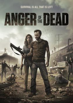 Anger-of-Dead_Black-Font