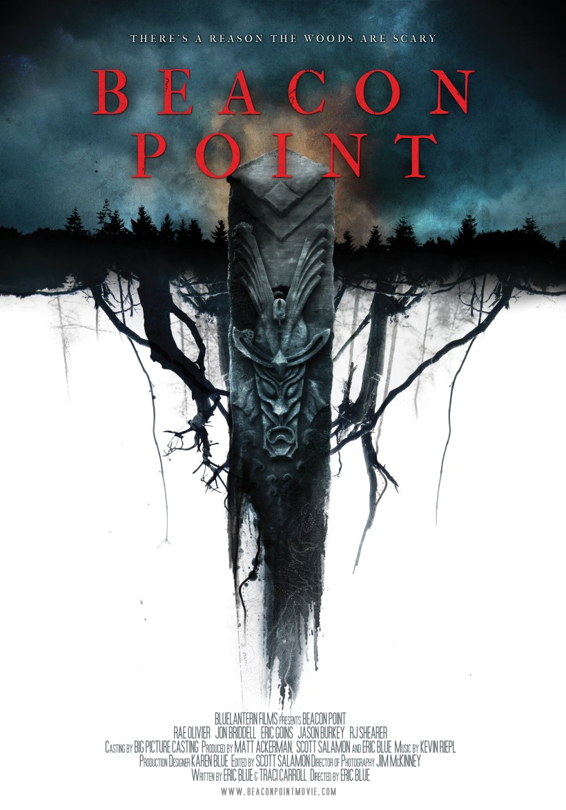 beacon-point-TOTEM-POSTER-Fixed-Credits-RGB
