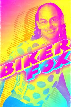 biker-fox-poster
