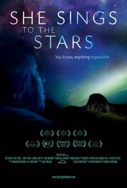 She_Sings_To_The_Stars_POSTER_27x40_8.24_low