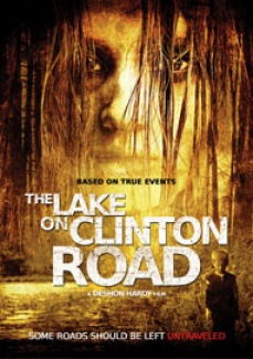 LAKEONCLINTONROADPOSTER