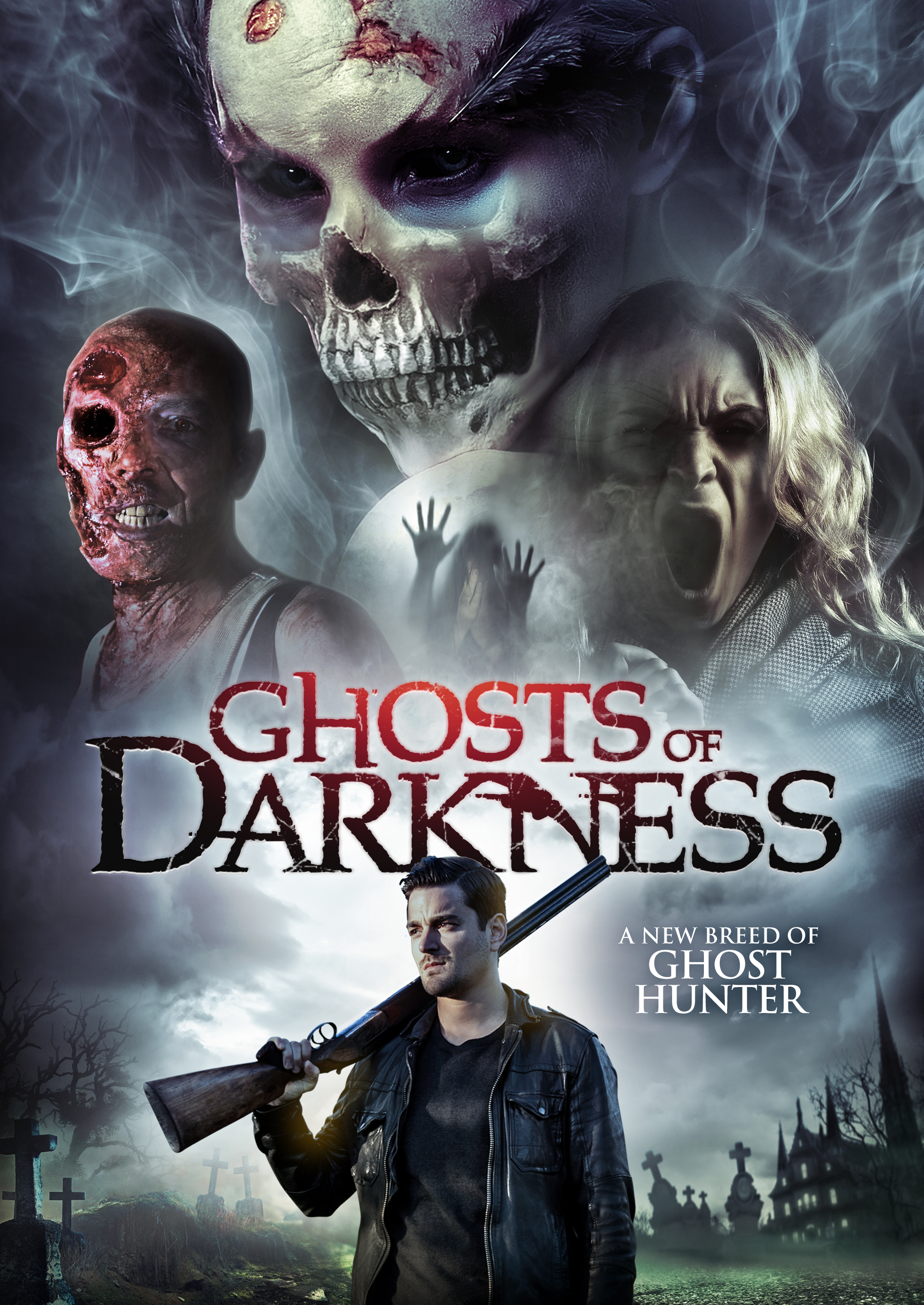 GHOSTS OF DARKNESS-KEY ART-Final