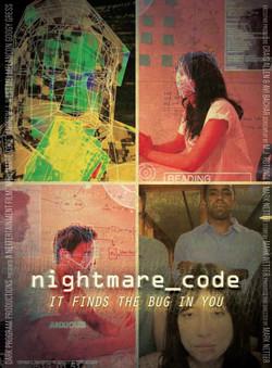 nightmarecodeoster