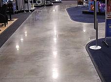polished-concrete-polishing-concrete-rit