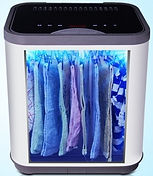 BABY TOWEL DISINFECTION CABINET.jpg