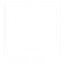 Autonomo_Logo_Reverse_RGB.png