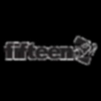 Fifteen-52-Logo.png