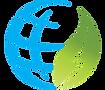 eco-energy-logo-A1576ADD37-seeklogo.com.