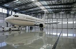 2008-12-11-hangar5.jpg