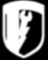HackRodBadge_WEBfront-1.png