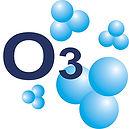 OZON3.jpg