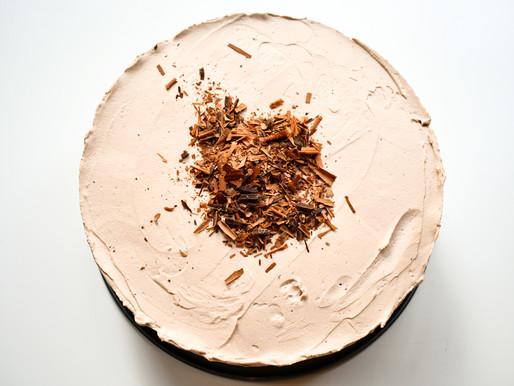 Mocha Chocolate Icebox Cake, Story Behind Für Elise, Beethoven, Leon Russell, Winehouse & Hathaway