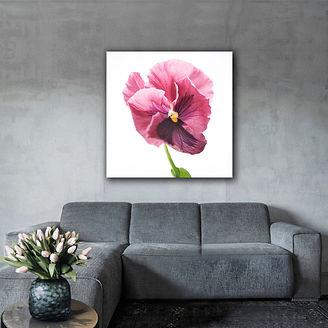 FondGrand-Fleur3coul2.jpg