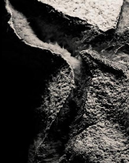 BreadUnique-49 - Format 40x50cm