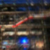 AlbumParis01_edited.jpg