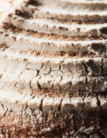BreadUnique-46 - Format 40x50cm