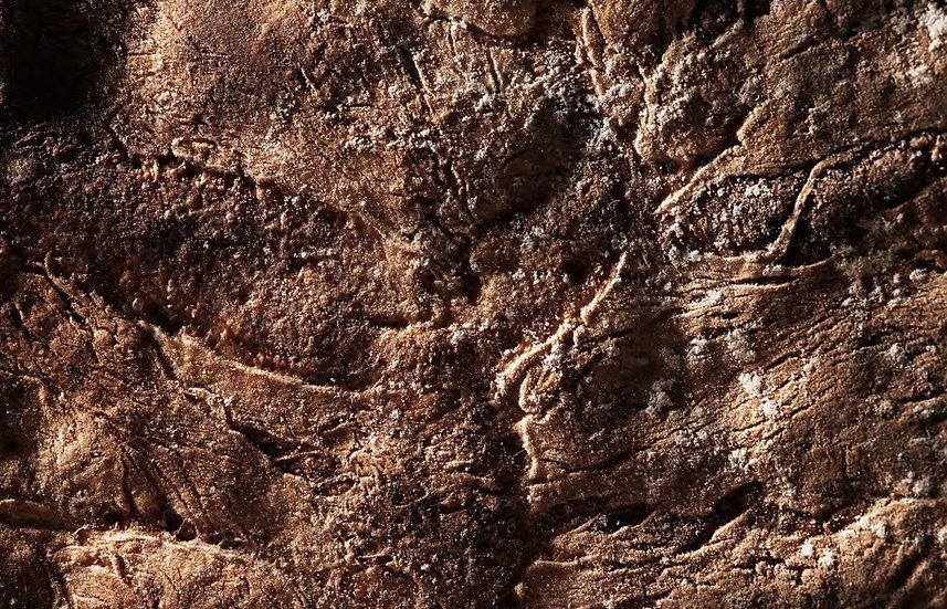 BreadUnique-19 - Format 40x50cm
